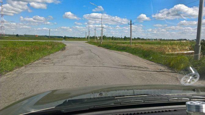Кожухотрубный испаритель WTK QCE 453 Комсомольск-на-Амуре